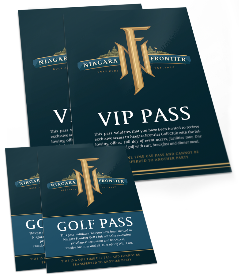 Experience-NFGC-Feature-Passes