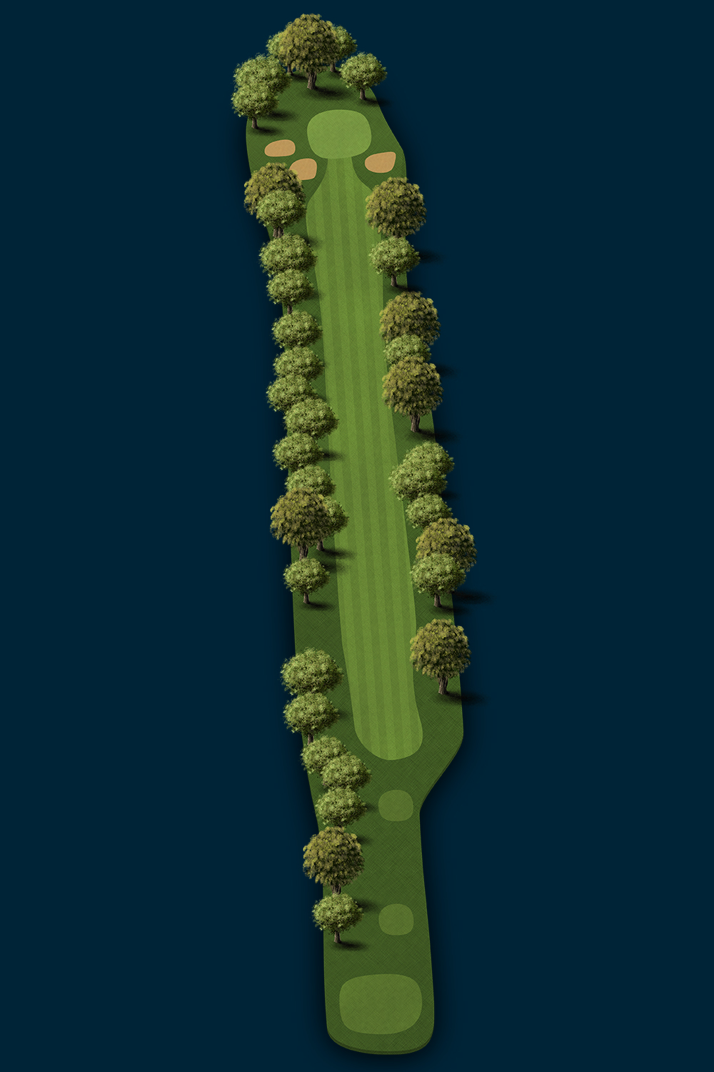 Course-Overview-Hole#2
