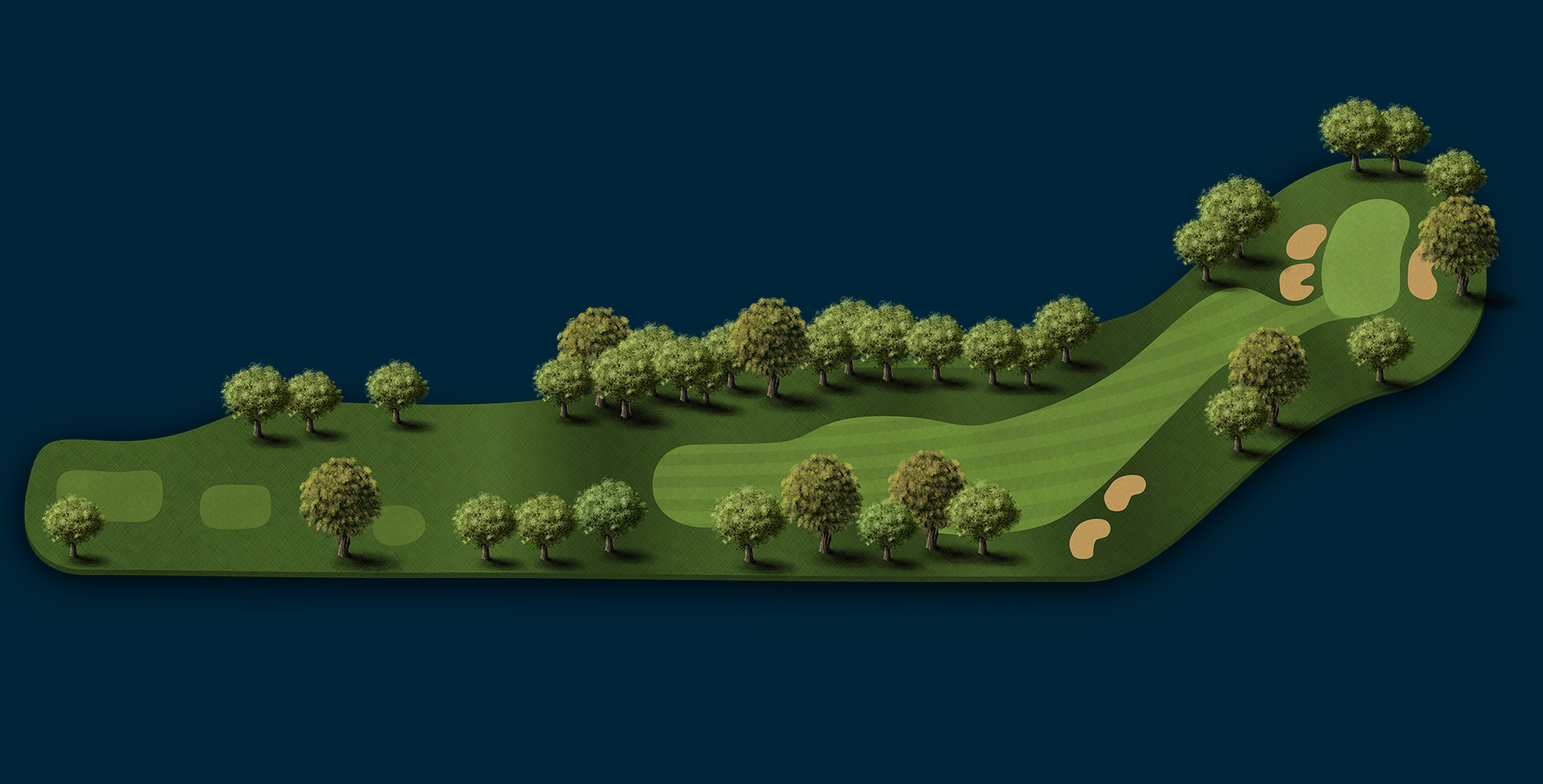 Course-Overview-Hole#5