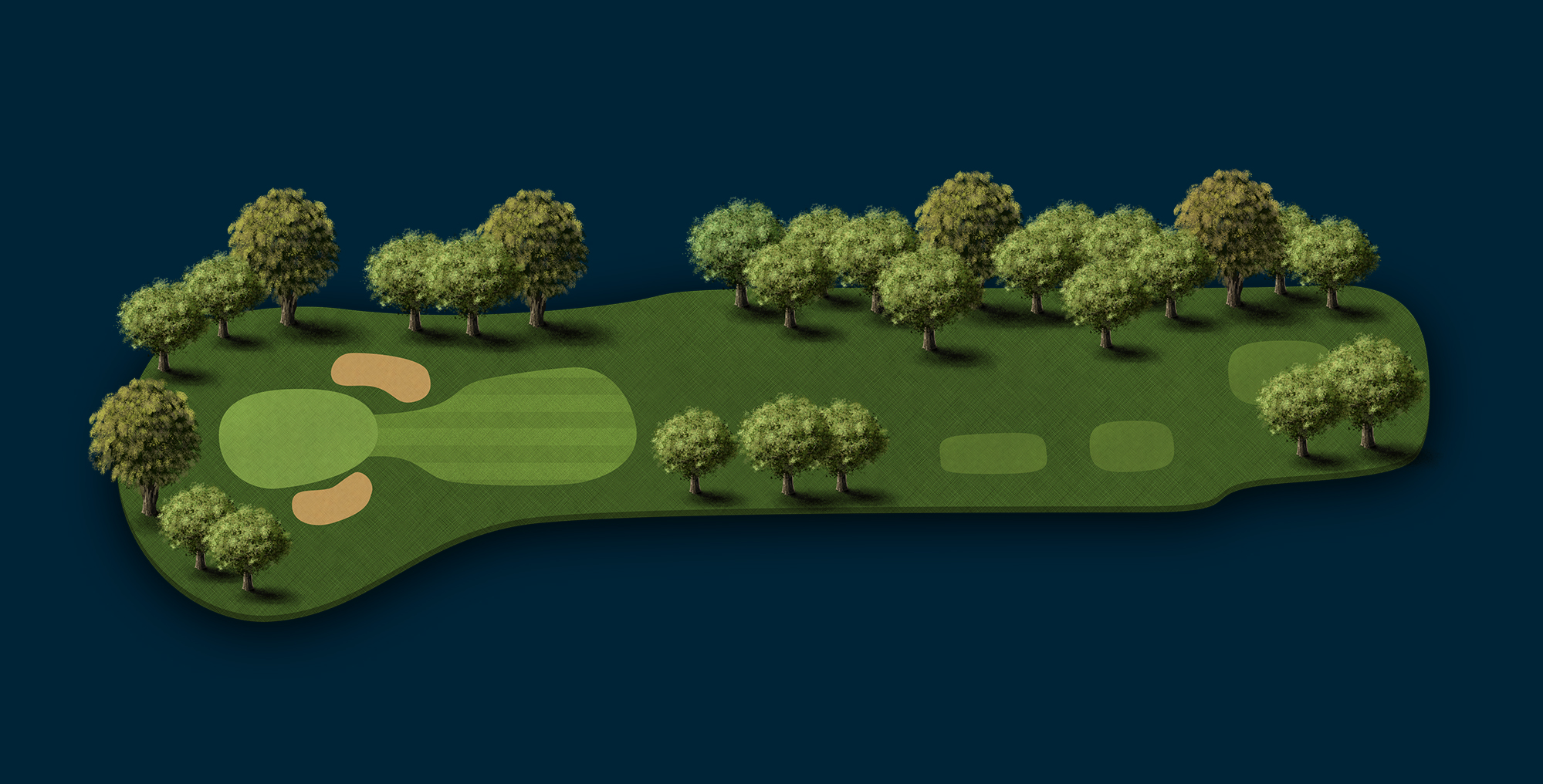 Course-Overview-Hole#6
