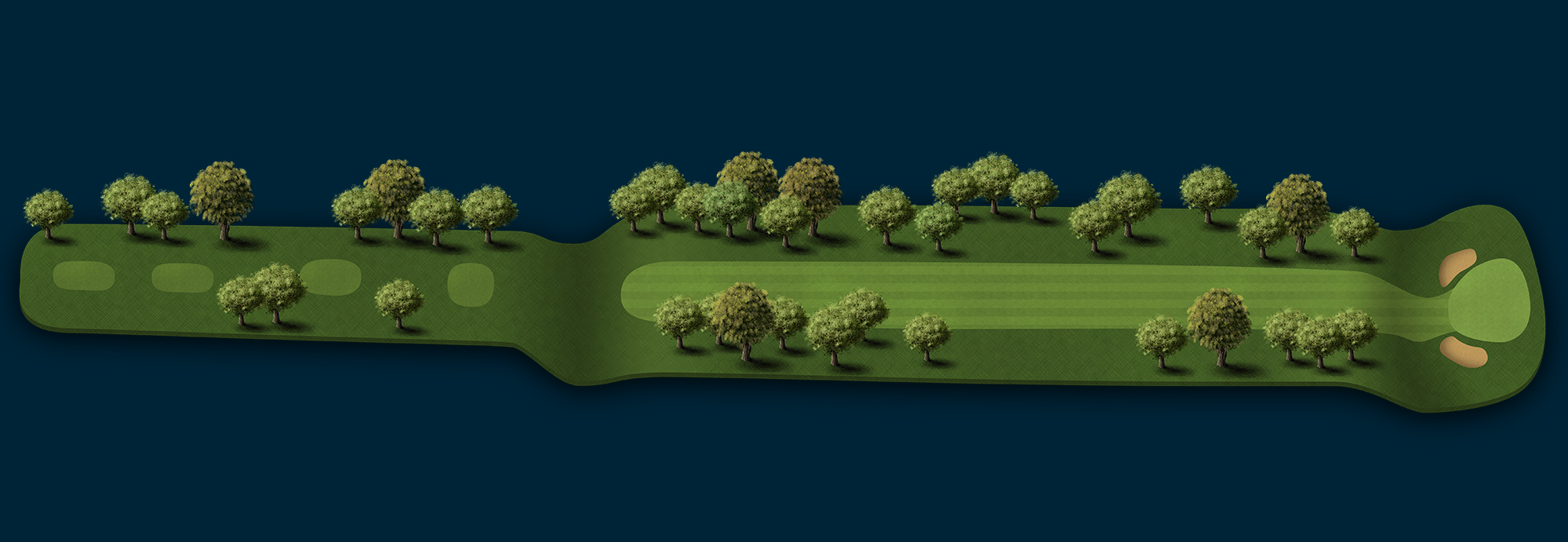 Course-Overview-Hole#7