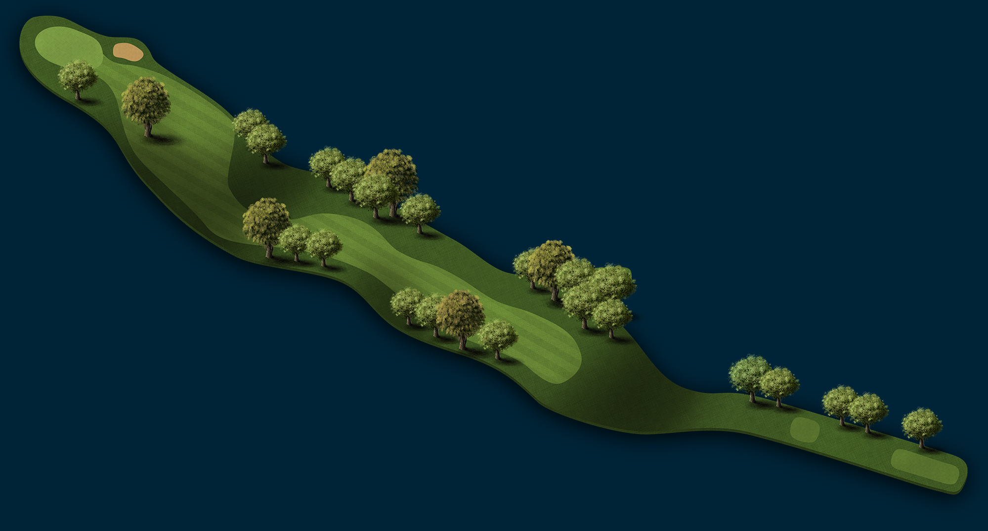 Course-Overview-Hole#8